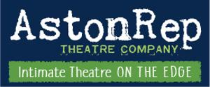 AstonRep Theatre's WHEN WE WERE YOUNG AND UNAFRAID Begins April 9 At The Edge Theater