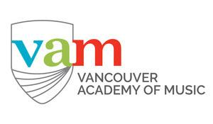 VAM Celebrates 50 Years With Tribute Concert Honouring Beethoven's 250th Anniversary