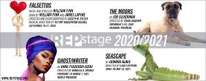 Rep Stage Announces 2020–2021 Season Including Premieres And Old Favorites