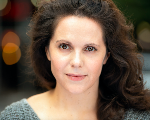 Casting Announced For PRIDE AND PREJUDICE At Playhouse On Park
