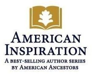 Announcing Winter-Spring Authors in the American Inspiration Series in Boston's Back Bay