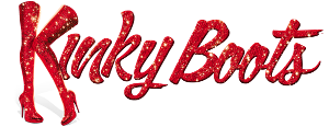 Cast And Creative Team Announced For 3-D Theatricals' Production Of KINKY BOOTS