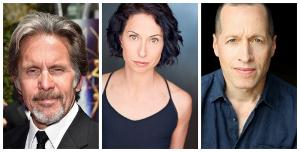 Steppenwolf Announces Complete Casting For THE MOST SPECTACULARLY LAMENTABLE TRIAL OF MIZ MARTHA WASHINGTON and CATCH AS CATCH CAN