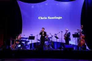 Palm Beach Dramaworks Hosts 2020 Gala: A STAR IS BORN