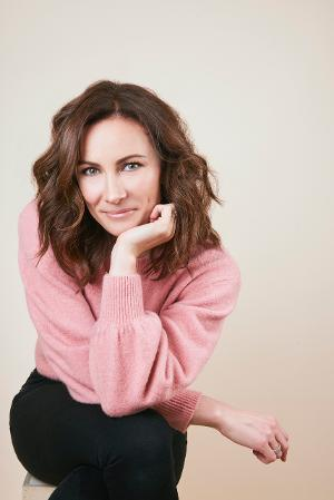 Laura Benanti Will Perform One-Woman Show At Lesher Center For The Arts
