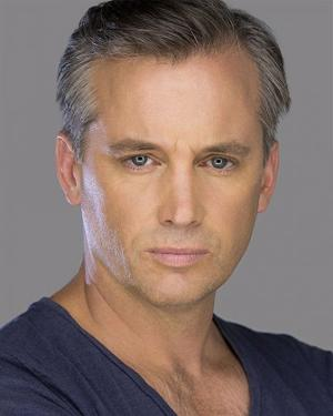 Ian Stenlake Joins The Cast Of THE BRIDGES OF MADISON COUNTY at Hayes Theatre Co