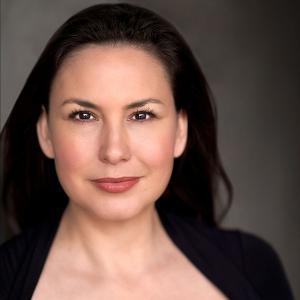 Native Voices Appoints DeLanna Studi As New Leader