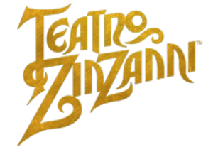 Teatro ZinZanni Announces Local Build-Out In Woodinville