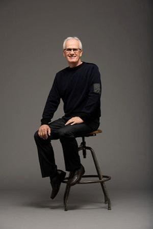 2020 San Francisco Arts Medallion to Honor San Francisco Ballet Artistic Director And Principal Choreographer
