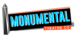 Monumental Theatre Company Nominated For Eight Helen Hayes Awards