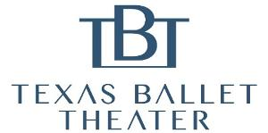 Texas Ballet Theater Announces New Classes For Children With Down Syndrome