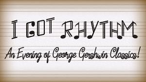 Nicole Lippey Brings I GOT RHYTHM: An Evening of George Gershwin Classics to Feinstein's/54 Below