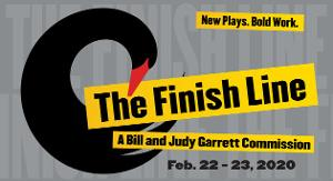 Cygnet Theatre Announces Line Up For THE BILL AND JUDY GARRETT FINISH LINE COMMISSION.