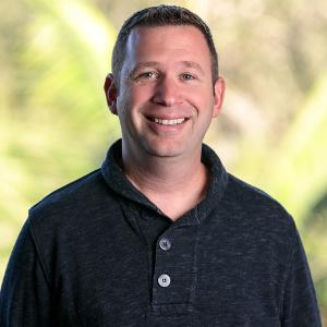 Pine Tree Camps At Lynn University Names Jayson Rubin Director