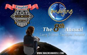 Patchogue Theatre Named Finalist In L.I. Imagine Awards