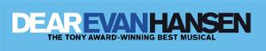 DEAR EVAN HANSEN Digital Lottery Announced