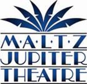 Prepare For The Roaring 2020s At The Maltz Jupiter Theatre's Gala!