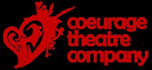 Coeurage Theatre Company Announces New Artistic Directors
