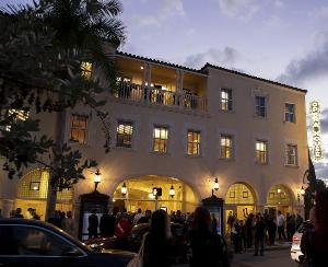 Sarasota Opera Opens 2020 Winter Opera Festival With Fanfare And Ceremony