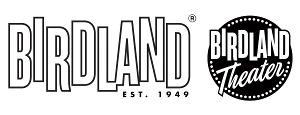 Birdland Jazz Club And Birdland Theater March 2020 Lineup Announced