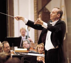 The CSO Begins A Two-Program Celebration Of Beethoven's 250th Birthday At The Ohio Theatre