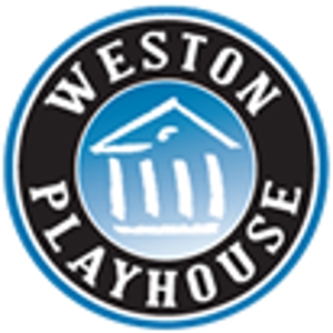 Weston Playhouse Announces 2020 Weston-Ghostlight New Musical Award Winner