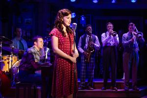 BANDSTAND, A Cappella Lie And Ballet Folclorico Come to MPAC In March
