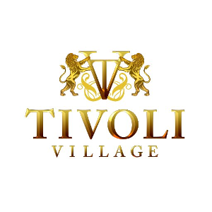 Spring Events Are Popping Up At Tivoli Village