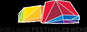 Adelaide Festival Centre Breezes Into Autumn 2020