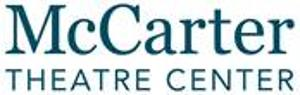 McCarter Theatre Center Receives Substantial Grant From The New Jersey Council For The Humanities