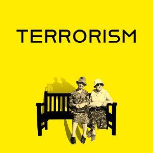 Columbia University School Of The Arts Presents TERRORISM