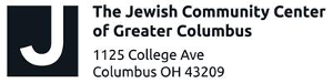 JCC Of Greater Columbus Announced Jewish Theatre Lab Auditions