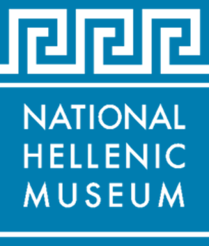 National Hellenic Museum Names Judges, Lawyers And Jurors For Its 7th Trial Series Event
