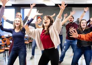 Millikin University Launches New Theatre And Performance Studies Degree Program