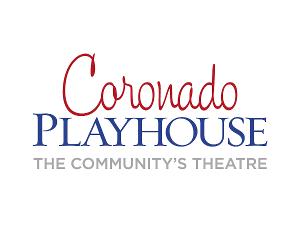 Coronado Playhouse Presents MOON OVER BUFFALO