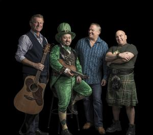 Acclaimed Irish Comedy Tour Comes To The Colonial March 12
