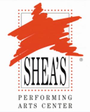 Shea's Performing Arts Center Announces The 2020 - 21 Season