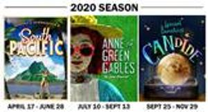 Creative Teams Announced For Goodspeed's 2020 Season; Tickets On Sale This Sunday