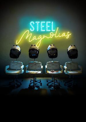 Rose Theatre Announces STEEL MAGNOLIAS Starring Kara Tointon