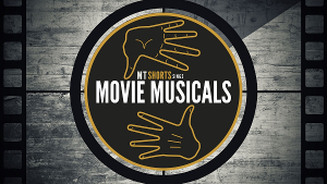 Jelani Remy, Emily Koch, and More Join MT SHORTS SINGS MOVIE MUSICALS