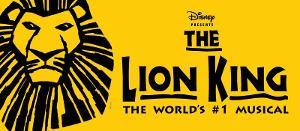 Omaha Performing Arts Presents Sensory-Friendly LION KING Performance April 25