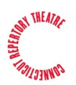 Connecticut Repertory Theatre Continues Its 2019-20 Season With MEN ON BOATS