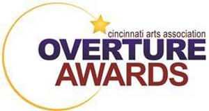 2020 Overture Awards Finals Competition And Awards Ceremony Announced at Aronoff Center