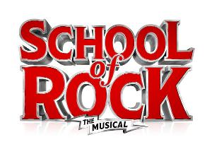 Andrew Lloyd Webber's SCHOOL OF ROCK Will Tour The UK And Ireland In 2021