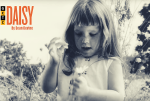 DAISY Comes to Great Canadian Theatre Company