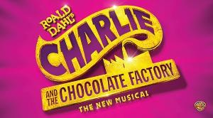 Student/Educator Rush Tickets Available For CHARLIE AND THE CHOCOLATE FACTORY at DeVos Performance Hall