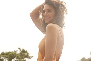 Mandy Moore Comes To The Ridgefield Playhouse