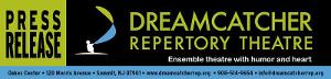 New Jersey Theatre Alliance Presents A Staged Reading of Dreamcatcher's A CERTAIN AGE