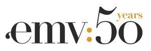 EMV Hosts 50th Anniversary Gala & Celebration Of Beethoven's 250th Birthday