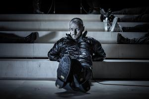 James McAvoy-Led CYRANO DE BERGERAC Comes To BAM This Spring
